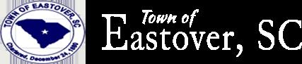 Eastover, SC